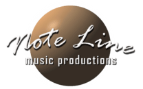 Note Line Music Productions
